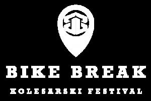 bike break beli
