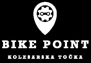 bike point beli